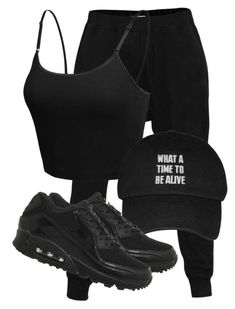 Female Fitness 803259283526906083 - Dope outfits 638596422137937949 Source by Cute Comfy Outfits, Sporty Outfits, Teen Fashion Outfits, Swag Outfits, Look Fashion, Stylish Outfits, Girl Outfits, Womens Fashion, 50 Fashion