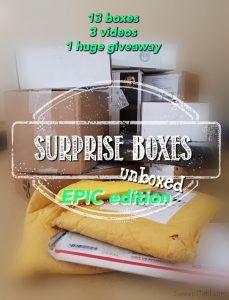 surprise-boxes