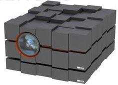 projector design에 대한 이미지 검색결과