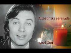 Karel Gott, Album, Songs, Youtube, Movie Posters, Music, Film Poster, Popcorn Posters, Film Posters