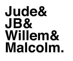 A Little Life - Jude JB Willem & Malcolm Art Print by alpharelic A Little Life, Book Stuff, Chai, Dream Life, Literature, Oxford, Fanart, Art Print, Fandoms