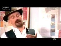 VACANTA MARE - UNGURUL PISTI SI ARDELEANU' - YouTube