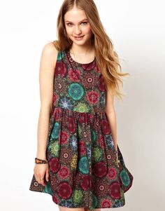 HOLD THE PHONE. We are seeing stars (and lots of beautiful colours) with this NEW and exclusive MINK PINK for ASOS dress...    http://www.asos.com/Minkpink/Minkpink-Smock-Dress-In-Kaleidoscope-Print/Prod/pgeproduct.aspx?iid=3019083=2623=0=2=20=-1=Kaleidoscope