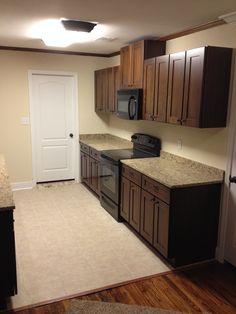 7 Cabinets Surplus Warehouse Ideas Kitchen Cabinets Kitchen Remodel Kitchen