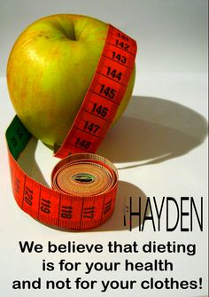 Regardless of race, language, religion, height, size and age… YOU don't have to diet to wear a HAYDEN original design! It will always be about YOU and only YOU!