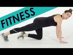 12 Exercises To Change Your Life - Videos - The Running Bug