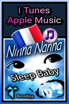 ( ITunes )( Français  ) Les Nuits avec Bébé plus Calme  Records54 Artist 👉 Ninna Nanna  /   Album 👉 Sleep Baby  #instababy #babygirl #babyboy #kids #newborn #babies #bebe #babylove #children #instakids #babyshower #pregnant #赤ちゃん #babyfashion #mom #little #adorable #cutebaby #child  #spotify # ITunes #Canciones de Cuna #Duerme Bebé Duerme #육아 #pregnancy #kid #momlife # dormir # sueño # babygirl #Records54 # dormir # dormir  # hora de dormir # babyboy # noche Baby Music, Try It Free, Apple Music, Baby Love, Itunes, Newborn Babies, Cute Babies, Children, Kids
