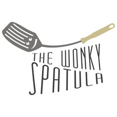 Irish paleo food blogger with interesting recipes