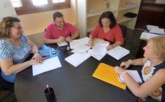 DIARIO DIGITAL D'ONTINYENT: Ontinyent obri dilluns el termini d'inscripció per...