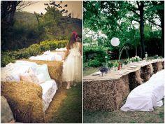 Een FESTIVAL Wedding is een trendy thema voor je bruiloft. Maar hoe organiseer je dat? Wij laten je in dit blog de 50 leukste ideeen zien die wij hebben kunnen vinden. Ideeen die je zo zou kunnen toepassen. Waar herken je eenFESTIVAL Wedding aan? Wij vinden dit de 5 belangrijkste kenmerken! 1. BUITEN - festivals […]