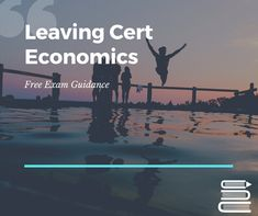 🔥 Check out the link below to find out everything you need to know about the LC economics exam - the layout, recommended. Longitude Festival, The More You Know, How To Find Out, National Examination, Spanish Notes, Marking Scheme, Economics, Need To Know, Behind The Scenes