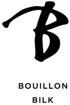 Bouillon Bilk - Open Mondays (reserve soon) Restaurant Montreal, Mondays, Bff, Restaurants, Canada, Lunch, Wine, Vacation, Dining