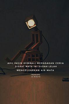 #trakupu #quote #puisi #kata-kata