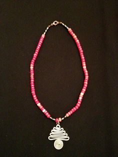 Lalibela jewelry made in Ethiopia available @ https://www.facebook.com/pages/Africa-Sunshine-Naya-Binghi/221943431159796