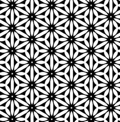 © Melissa Watts 2013 – Amazing tattoo patterns and designs Geometric Tattoo Pattern, Geometric Sleeve, Geometric Pattern Design, Geometric Designs, Pattern Art, Abstract Pattern, Geometric Shapes, Pop Art Wallpaper, Pattern Wallpaper