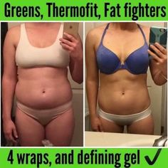 #AMAZING This is one of the most exciting #90DayChallenges to see because I'm doing my own challenge to get rid of those stubborn 10lbs so I'm using these same products!! I have a few more spots available for the upcoming July challenge so JOIN ME in getting fit!! AND I'm going to post MY personal before/after pics on here‼️   Msg me to get up to 40% off everything! (480)420-8808 GetFitandSkinny.com #LoseWeight #FeelGreat