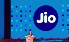 #Reliance Jio next Big offer or its users. Read here - http://u4uvoice.com/?p=251098