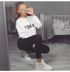 Find More at => http://feedproxy.google.com/~r/amazingoutfits/~3/ArzPEMWDfyY/AmazingOutfits.page