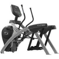 Cybex Arc Trainer 625AT Total Body