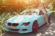 Fotografía Summer por Konstantin Lelyak en 500px