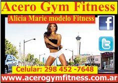 Alicia Marie modelo Fitness - https://acerogymfitness.com.ar/modelos-fitness-argentina/alicia-marie-modelo-fitness/