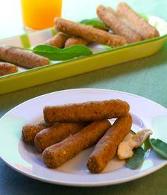 Apple & Sage Vegan Sausage - My Vegan Cookbook - Vegan Baking Cooking Recipes Tips