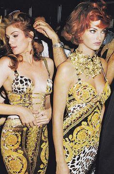 90s fashion tumblr | Photos from 90s-fashion / 90s Fashion