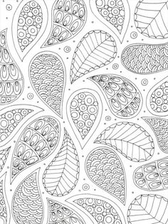 Lizzie Preston Pattern colouring page for adults Carola is part of Pattern coloring pages - Lizzie Preston Pattern colouring page for adults Lizzie Preston Pattern colouring page for adults Pattern Coloring Pages, Coloring Book Pages, Colouring Pages For Adults Printable, Colouring For Adults, Zentangle Drawings, Doodle Drawings, Zentangles, Easy Arts And Crafts, Doodle Patterns