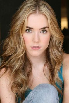 Spencer Locke in a modeling photoshoot done in 2014...