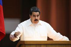Presidente Maduro recuerda masacre durante el Golpe de Estado del 2002