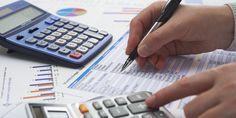 Governo prorroga por um mês adesão a parcelamento de dívidas de grandes empresas
