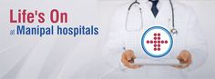Life in Manipal Hospitals : Looking for medical jobs in Bangalore, India visit for more details of jobs http://halairportroad.manipalhospitals.com/join-our-team.php