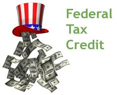 Real #federal #taxcredits and #loopholes for #smallbusiness owners
