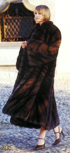 Sexy Fetish 18+ - Fur I