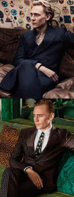 Now & Then. Source: hello-nowomannocry http://maryxglz.tumblr.com/post/151051550072/hiddleshoneybunny-hello-nowomannocry-now