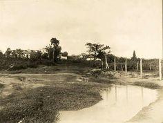 1914 Rio Ipiranga