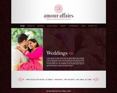 #indian wedding photographers. amouraffairs.in specializing in wedding photography. We are one of the Best wedding photographers in Mumbai. http://amouraffairs.in/