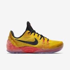 reputable site a187e 86aeb ... spain zoom kobe venomenon 5 mens basketball shoe by nike found on  heartthis cc1e5 4c023