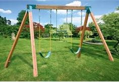1000 Images About Swing On Pinterest Swing Set Plans