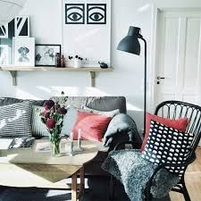 Image result for hektar lamp ikea