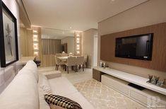 Mais um apartamento lindo e inspirador. Amei@pontodecor Projeto @arq.heitor_paulucci {HI} Snap:  hi.homeidea  http://ift.tt/23aANCi #bloghomeidea #olioliteam #arquitetura #ambiente #archdecor #archdesign #hi #cozinha #kitchen #homestyle #home #homedecor #pontodecor #iphonesia #homedesign #photooftheday #love #interiordesign #interiores  #picoftheday #decoration #world #instagood  #lovedecor #architecture #archlovers #inspiration #project #regram #ambientesintegrados