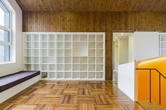 Gallery of Gwanggyo House / JYA-RCHITECTS - 7