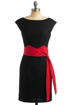 Seriously Smitten Dress $99.99