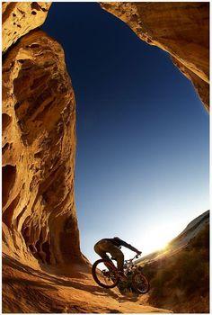 http://share-the-way.com/ sport mtb btt vtt