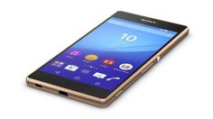 Nice Sony Xperia 2017:Sony Xperia Z5 tipped to supersize its screen Places to Visit Check more at http://technoboard.info/2017/product/sony-xperia-2017sony-xperia-z5-tipped-to-supersize-its-screen-places-to-visit/