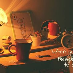 Chuva, friozinho, cama, livro e chá. ❤    Instagram: @heypalombina #bookstagram #bookworm #reading #booknerd #instabook #books #amreading#nyc #bookbook #bookstack #bookstore #book #resenha #palombina #booklovers #instabooks #igreads