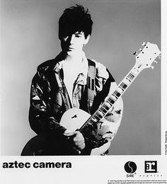 Aztec Camera Edwyn Collins - Google Search Edwyn Collins, 80s Hits, Rock Bands, Aztec, Waves, Punk, Music, Goodies, Google Search