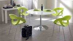 7 fantastiche immagini su sedie & sgabelli as roma chair design e