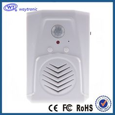 Find More Sensors & Alarms Information about Free Shipping Re changable Micro SD Card advert motion sensor video player,High Quality Sensors & Alarms from Guangzhou Waytronic Electronics Co., Ltd. on Aliexpress.com