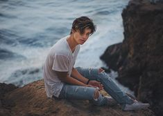 Dylan Jordan | Pretty boy | handsome | cute boys | boyish | bad boys | shy boys | smart boys | guys | men | male top model | men style | shirtless